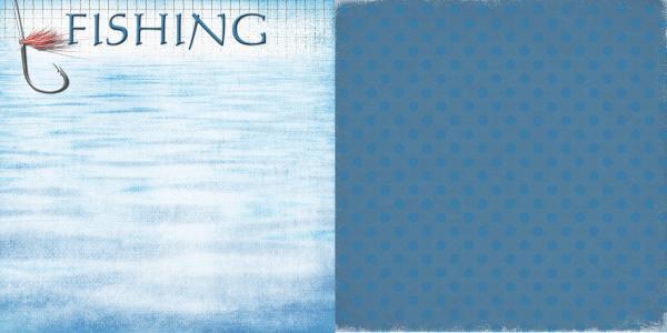 Cover letter for nursing educator sample picture 4